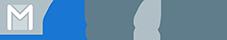 Mail2Me Logo
